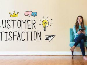 carl james associates happy customers